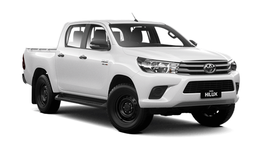 2017 Plated Stock Clearance Offers At Sydney City Toyota