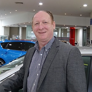 Meet the Team at Sydney City Toyota Waterloo_1